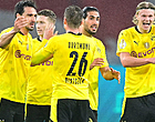 Foto: 'Dortmund eist maar liefst 120 miljoen euro van Liverpool'