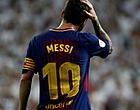 """Foto: Interim-voorzitter Barça: """"Ik zou Messi in de zomer verkocht hebben"""""""