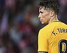 Foto: Torres ondergaat indrukwekkende transformatie na pensioen (📸)