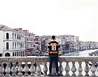 Foto: Venezia stelt Heymans met prachtig filmpje voor (🎥)