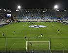 """Foto: Verbazing voor aanvang Club-Lazio: """"Zwak"""""""