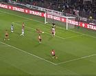Foto: Januzaj schittert met goal en assist tegen PSV (🎥)