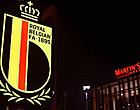 Foto: Deze clubs hebben licentie op zak, amper probleemgevallen