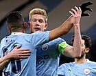 Foto: Ook Manchester City trekt zich nu terug uit Super League