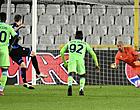 """Foto: Unanimiteit over strafschop Club: """"Tuurlijk penalty"""""""