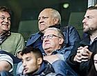 "Foto: Jol looft ex-talent van Club Brugge: ""Het ei van Colombus"""