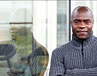 """Foto: Mpenza: """"Voor mij is de deur gesloten in België"""""""