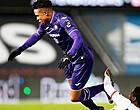 """Foto: Twee Anderlecht-spelers krijgen volle laag: """"Nilis heeft 13 jaar nodig met hen"""""""