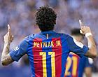 """Foto: Straffe belofte bij Barça: """"We gaan hem terughalen"""""""