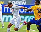 Foto: Anderlecht, Gent en WB grote winnaars slotspeeldag