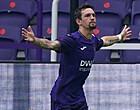 Foto: 'Drie Belgische clubs grepen deze zomer naast Raman'