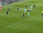 Foto: Raket De Bruyne helpt Man City aan zege, Tielemans stunt tegen Man Utd (🎥)