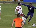 Foto: Penalty Anderlecht lokt héél wat discussie uit (🎥)