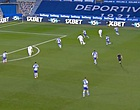 Foto: Hazard is back: heerlijke assist én goal op enkele minuten (🎥)