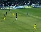 Foto: Gezien Anderlecht? Doelwit beslist knotsgekke match met wereldgoal (🎥)