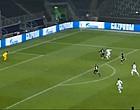 Foto: Lukaku scoort alweer cruciale goals voor Inter (🎥)
