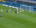 Foto: Wie anders? Lukaku zet Inter alweer op voorsprong (🎥)