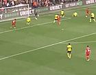 Foto: Salah illustreert bloedvorm met weergaloze goal (🎥)