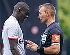 Foto: 'Antwerp slaat nieuwe transferslag'