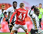"Foto: Charleroi penalty ontnomen? ""Er is al voor minder gefloten"""