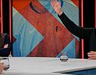 Foto: Extra Time-panel duidt ultieme uitblinker bij Genk aan