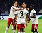 Foto: Dries Wouters ziet Schalke 04 vanop de bank opnieuw slechte start nemen