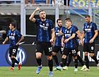 Foto: Inter zet scheve situatie recht en grijpt de kop in Serie A