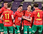 Foto: KV Oostende tekent voor opmerkelijk record