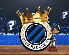De grote inhaalrace: hoe concurrentie Club Brugge kan bijbenen