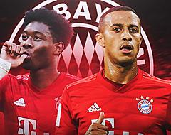 Bayern München gooit (weer) cruciale miljoenen te grabbel