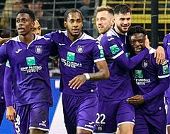 EXCLUSIEF Anderlecht & co wachten af: