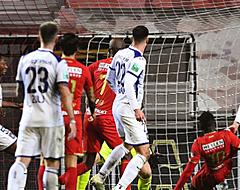 Gaat Antwerp aan de haal met doelwit van Anderlecht?