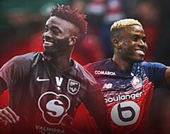 De herkansing van Anderlecht: dromen van 'nieuwe Osimhen'