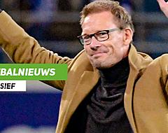 EXCLUSIEF Årst wikt en weegt de kansen van AA Gent tegen Valerenga