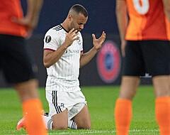 'AC Milan drukt door voor doelwit van Antwerp'