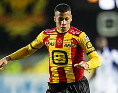 'Duidelijke voorwaarden voor last-minute transfer Vranckx'