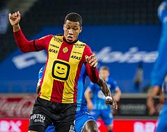 'KV Mechelen weet Italiaanse club af te houden voor Vranckx'