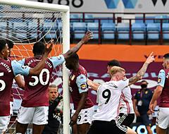Wolverhampton en Sunderland azen op jeugdproduct van Anderlecht