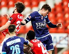 'Antwerp mag fluiten naar transfer van anderhalf miljoen'