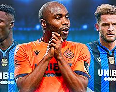 Club geeft Europese topambities serieuze boost
