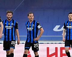 'Nieuwe transferprioriteit duikt op bij Club Brugge'