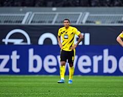 'Dortmund moet sterspelers verkopen door corona'