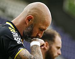'Belgische club weigerde Gillet, Defour en Van Damme'