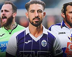 Beerschot 2010-2020: de ultieme XI