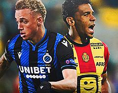 Mechelen moet afstraffing vrezen tegen Club