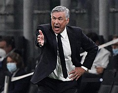 'Ancelotti wou bizarre aanwinst naar Real halen'