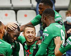 Cercle Brugge op zucht van komst van 'man van 10 miljoen euro'