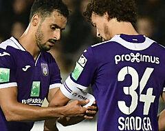 TRANSFERUURTJE: 'Club shopt in Genk, Charleroi breekt Belgisch transfer record'