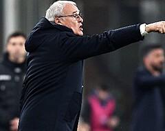 'Aurier naar La Liga, Ranieri terug in de Premier League'