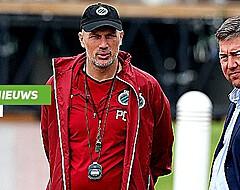 EXCLUSIEF: Club Brugge denkt aan 'type-Vormer' als nieuwe linksback